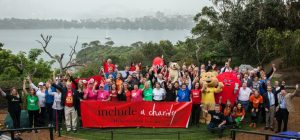 IaC Week Launch at Taronga Zoo Sept 16_0