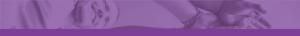 giving-australia-header_purple